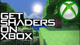 how to get mods on minecraft xbox one 2019 - TH-Clip