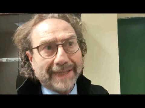 OMICIDIO DEL DOTTOR PALUMBO DI SANREMO, L'ASSASSINO CONDANNATO A 30 ANNI DI CARCERE