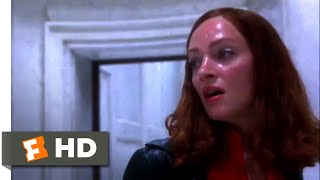 The Avengers (1998) - Going Mad Scene (8/10) | Movieclips
