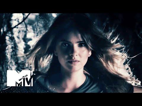 Teen Wolf Season 5 (Opening Titles)