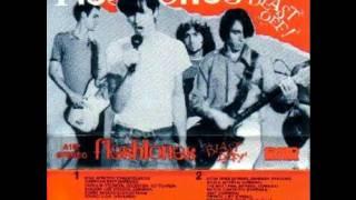 """Video thumbnail of """"Fleshtones - American Beat 84"""""""