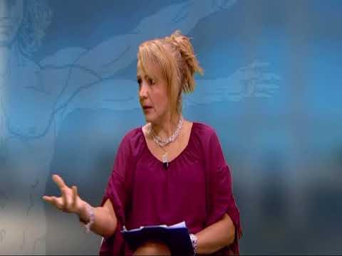 Trattamento di prostatite in Belokurikha