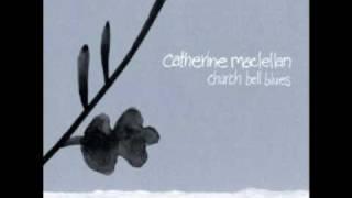The Long Way Home Catherine MacLellan