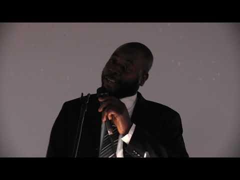 BEAUVAL Adrien - sermon 24 novembre 2018