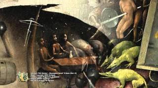 The Garden - Part II (Unitopia)