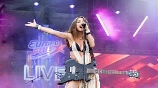Винтаж — Europa Plus LIVE 2008