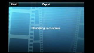 Монтаж видео со смартфона на Android и iOS
