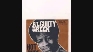 al green hot wire