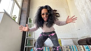 Naalayak - Bawra (Official) - YouTube