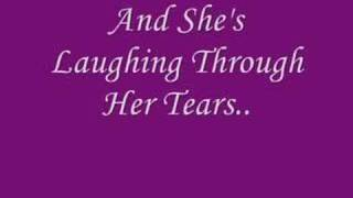 DIXIE CHICKS - AM I THE ONLY ONE (WHOS EVER FELT THIS WAY)