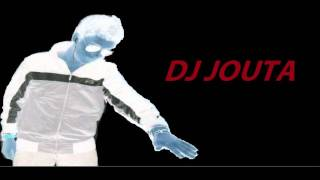 basshunter numbers remix 2011 dj jouta
