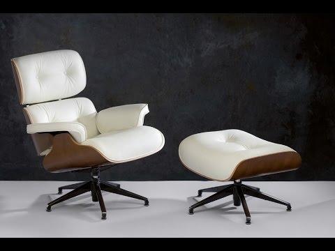 Sillas y butacas de diseño moderno en Ámbar Muebles