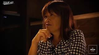 [BarShinobu第三夜]名物ゴルフ記者O嬢様ご来店Vol.3ゴルフレジェンドたちの素顔