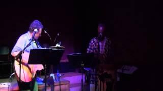 Asimbonanga (Johnny Clegg & Savuka)