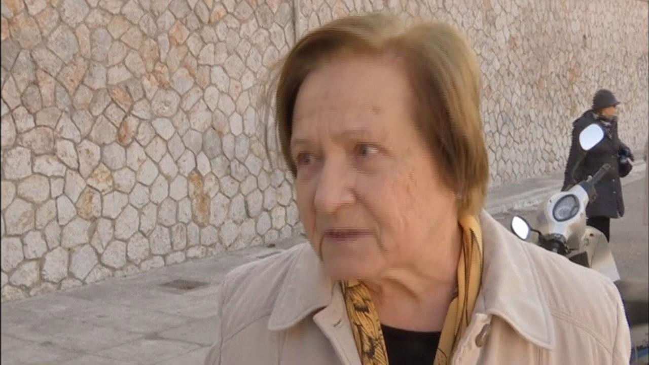Reuters: Η φτώχεια στην Ελλάδα είναι πρωτοφανής!