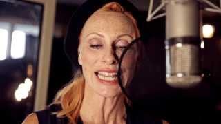 Video Film Andrea Sawatzki singt bei