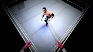 wwe-smackdown-vs-raw-2011-tv-commercial-promo
