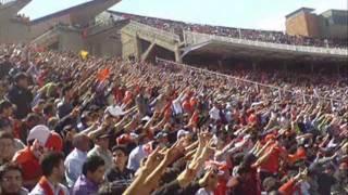 preview picture of video 'Araz elsəs - Urmu (Güney Azərbaycan'ın alınmaz qalası)'