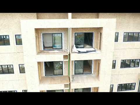 Video Ad ID M5I.486153 3 bedrooms Winnipeg South East ...