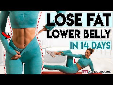 Întrebări privind pierderea în greutate