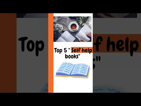 6 Books Every Person Should Read In Life Top Most Must Read Books Haul Books Flipkart Book Unboxing