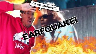 tyler the creator playboi carti earthquake remix - TH-Clip