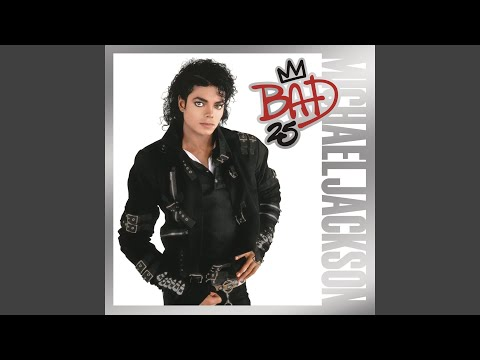 Bad Lyrics - Liberian Girl Lyrics - Wattpad