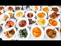 Download Video Indonesian STREET FOOD Tour in Jakarta, Indonesia! BEST + CHEAPEST  Street Food Around The World!