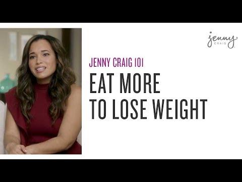 Pierderea în greutate tfx