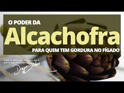 Trattamento di segni di dipendenza alcolica