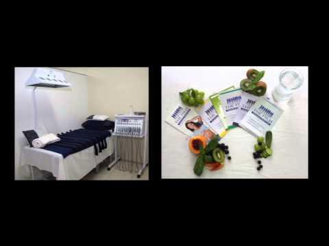 Reduxine tablet bumili online pharmacy