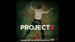Project X - Soundtrack - 11 - The Next Episode Ft  Snoop Dog