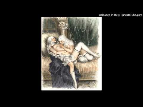 Fearbringer - Le notti del peccato