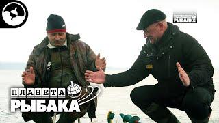 Рыбалка в россии калининграде 2020