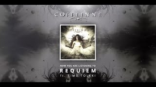 COFFEINNE - Requiem