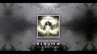 COFFEINNE - Requiem