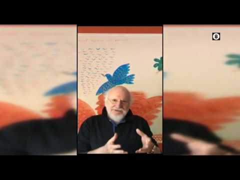 Διονύσης Σαββόπουλος: «Ζήτω το ελληνικό τραγούδι» | 07/05/2020 | ΕΡΤ