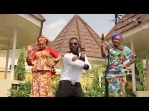 Mijin Biza 2017 Hausa Drama