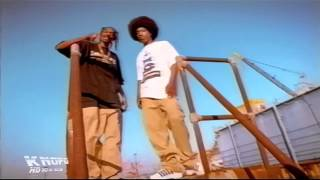 Bad Azz Snoop Dogg - We be Puttin' It Down ( HD 720p)