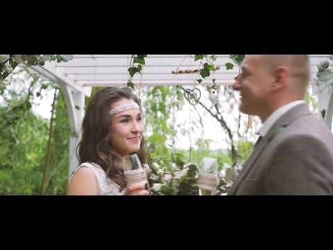 Тіна Синюк, відео 2