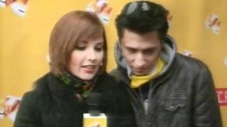 Телеканал СТС, Павел Прилучный на Масленице СТС!