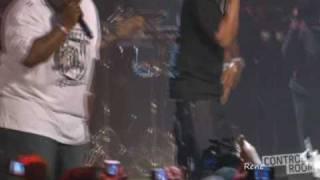 Jay-z Live- Part17- Ignorant Shit