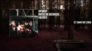Joydrop - American Dreamgirl