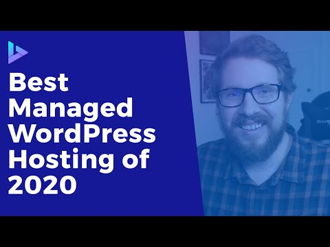 The Top 3 Affordable and Highly Functional WordPress Hosting Options