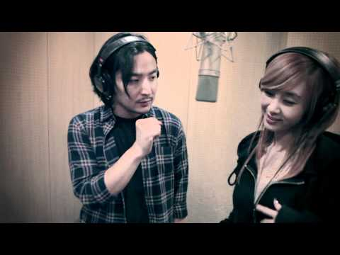 Verbal Jint, G.NA - Promise Promise