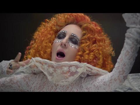 0 Антитіла - Танцюй — UA MUSIC | Енциклопедія української музики