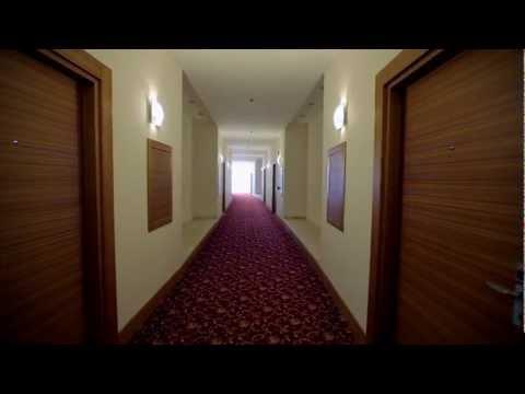 Premium Residence Videosu