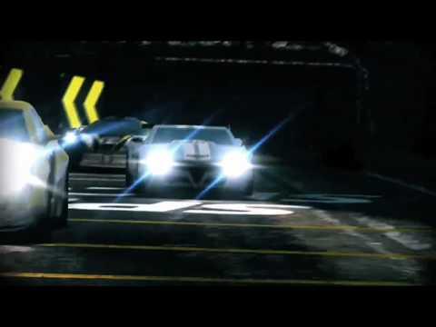 Velocity Playstation 3