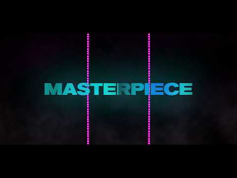 Basshunter - Masterpiece Video
