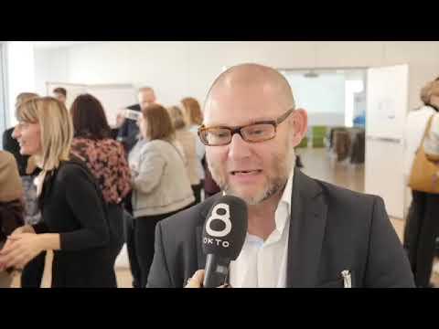 Danube Governance Hub Forum